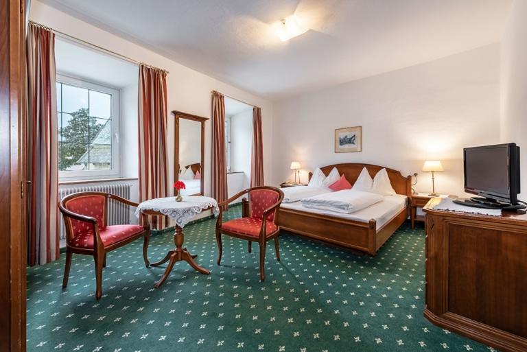 hotel-weisse-lilie-09