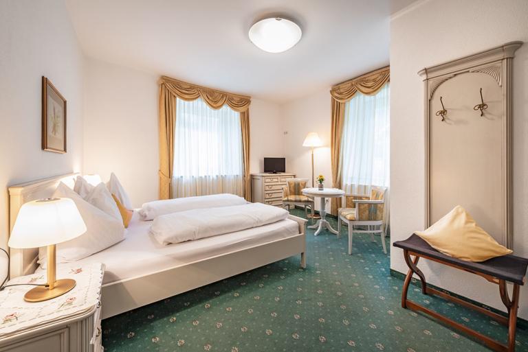 hotel-weisse-lilie-16