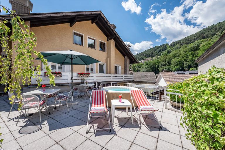 hotel-weisse-lilie-35