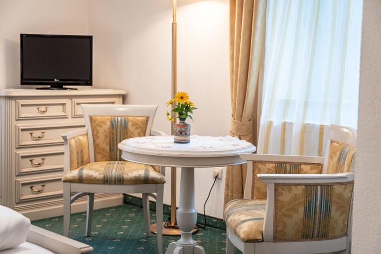 hotel-weisse-lilie-40