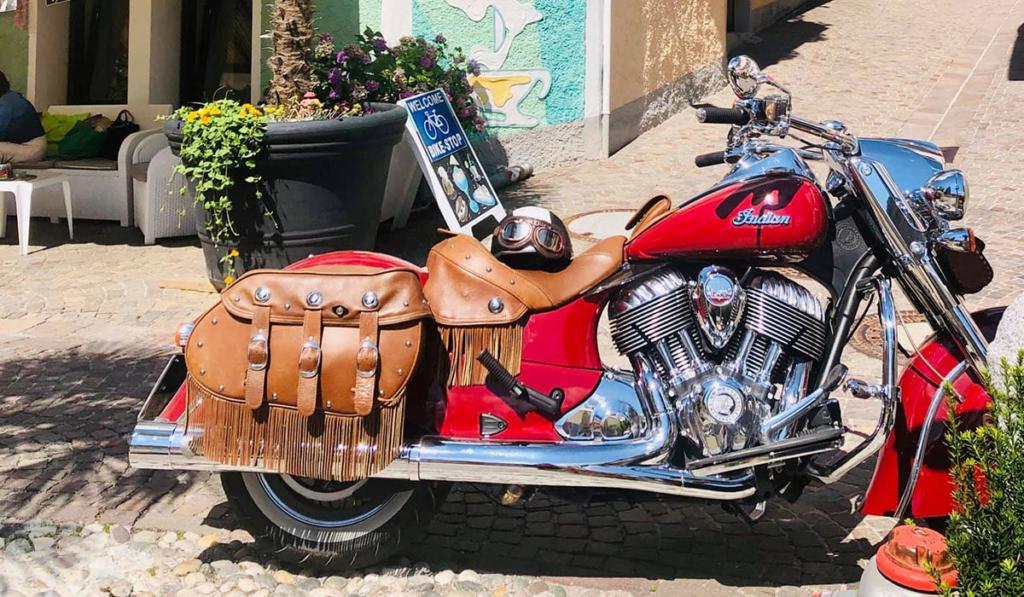 motorbike-hotel-pustertal-01
