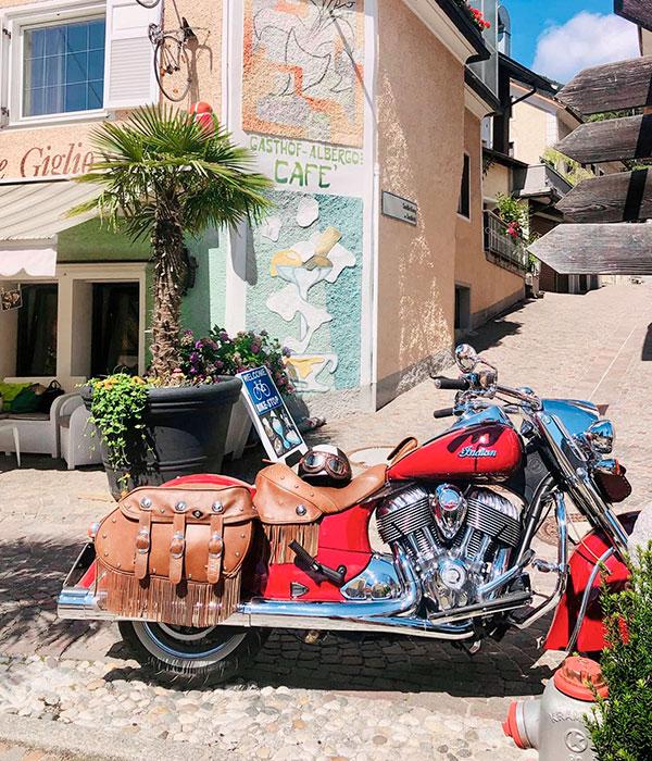 motorradhotel-pustertal