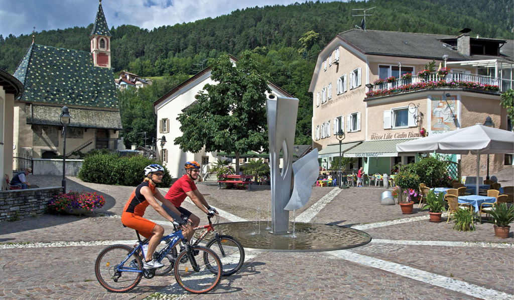 bike-path-muehlbach-pustertal