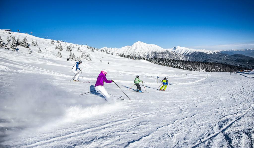 ski-area-gitschberg-jochtal-01