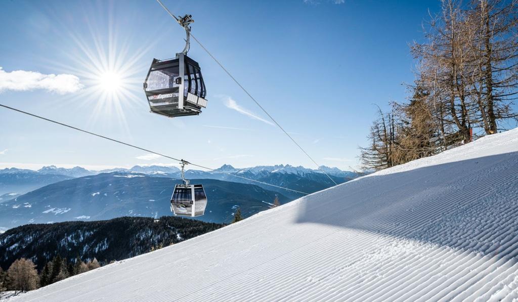 ski-area-gitschberg-jochtal-02