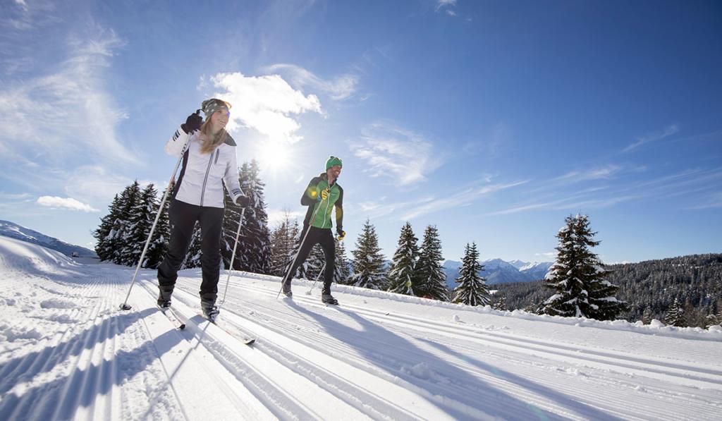 ski-area-gitschberg-jochtal-03