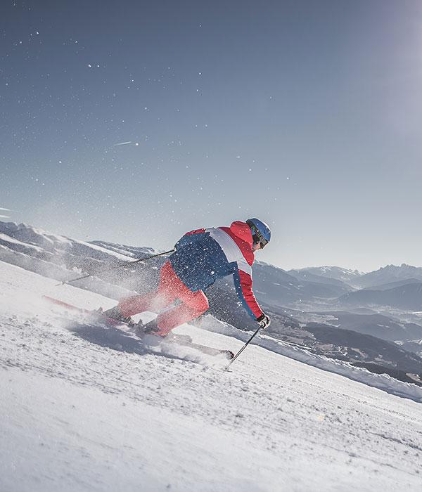 skigebiet-gitschberg-jochtal