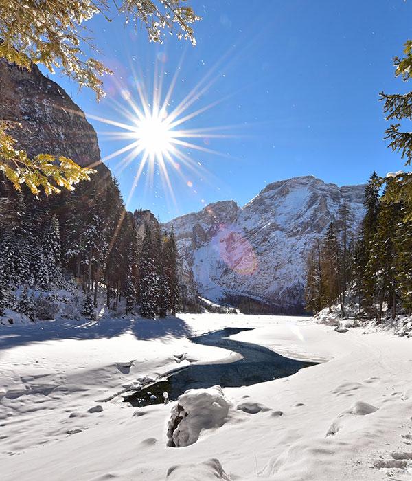 snow-sun-offerta