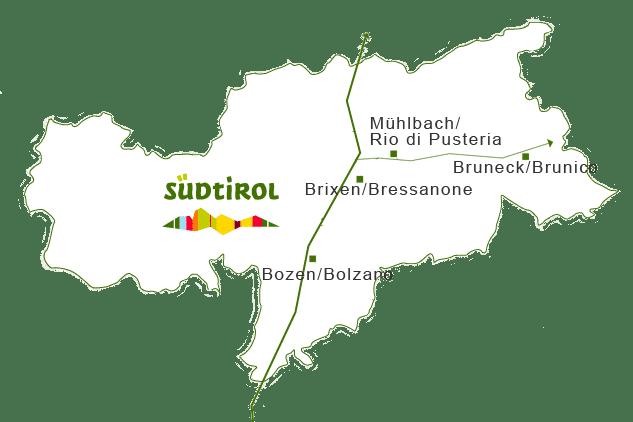 suedtirol-muehlbach-karte