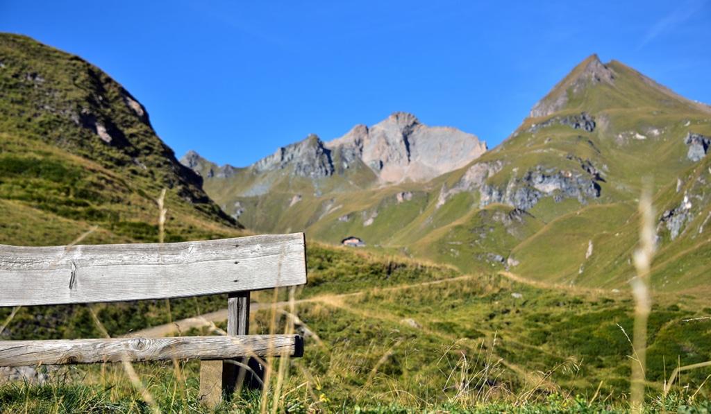 wanderurlaub-gitschberg-jochtal-04
