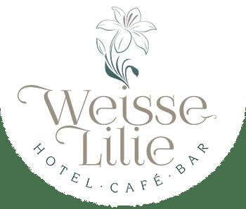 weisse-lilie-logo