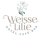 weisse-lilie-logo-mobil