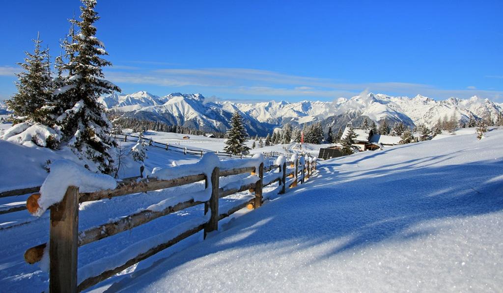 vacanze invernali alpe di rodengo